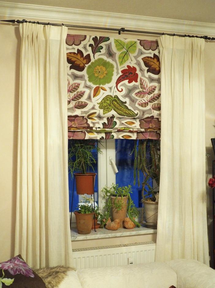 raumausstattung m nchen bernhard eder wohnen und mehr. Black Bedroom Furniture Sets. Home Design Ideas