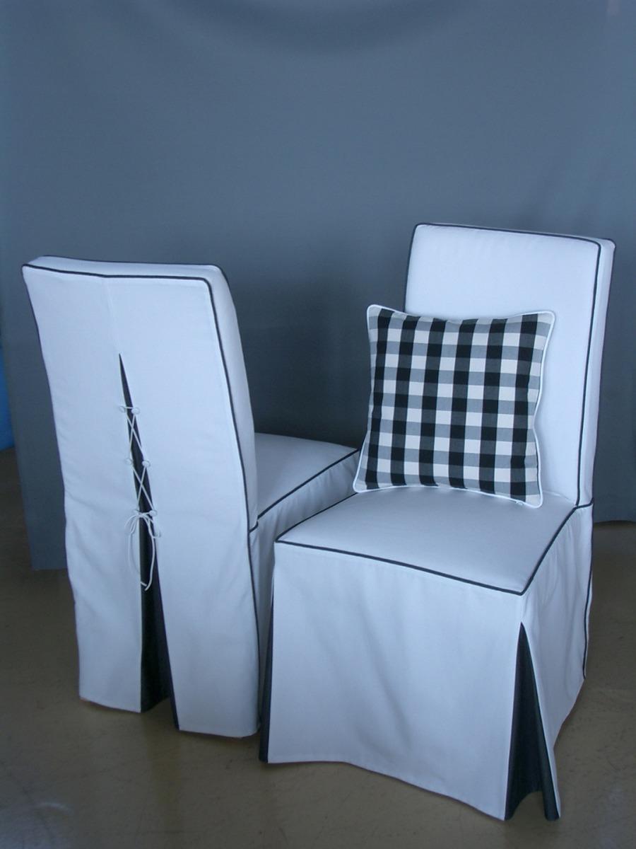 raumausstattung m nchen bernhard eder die housse. Black Bedroom Furniture Sets. Home Design Ideas